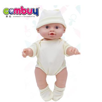 Indah Kartun Air Minum Bayi Musik Bermain Mini Bayi Baru Lahir Boneka Buy Bayi Baru Lahir Boneka Mini Baby Boneka Mini Bayi Baru Lahir Boneka Product On Alibaba Com
