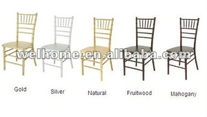 party rental chairs chiavari ballroom chairs event facilities chairs
