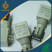 Original Fiber Optical Components HFBR-1414TZ