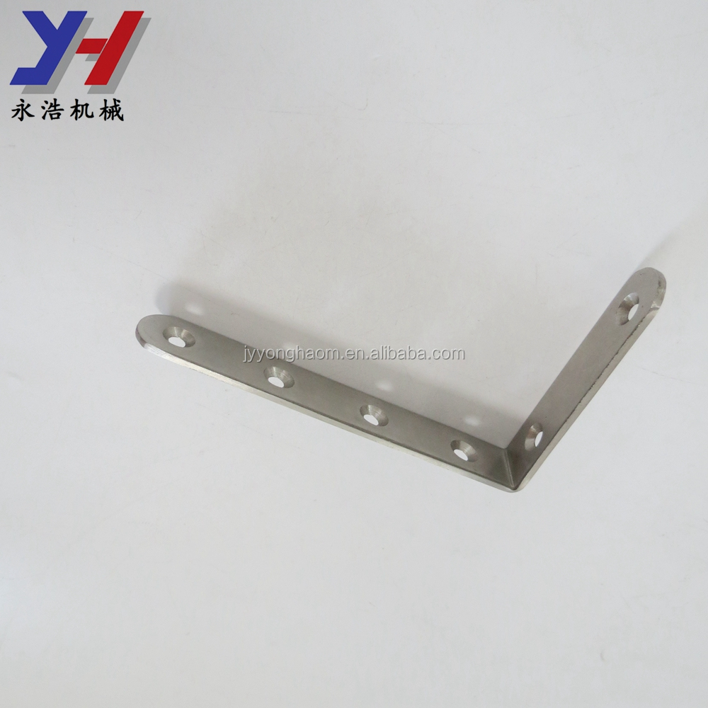 Finden Sie Hohe Qualität Metallrahmen Halterungen Etagenbett ...