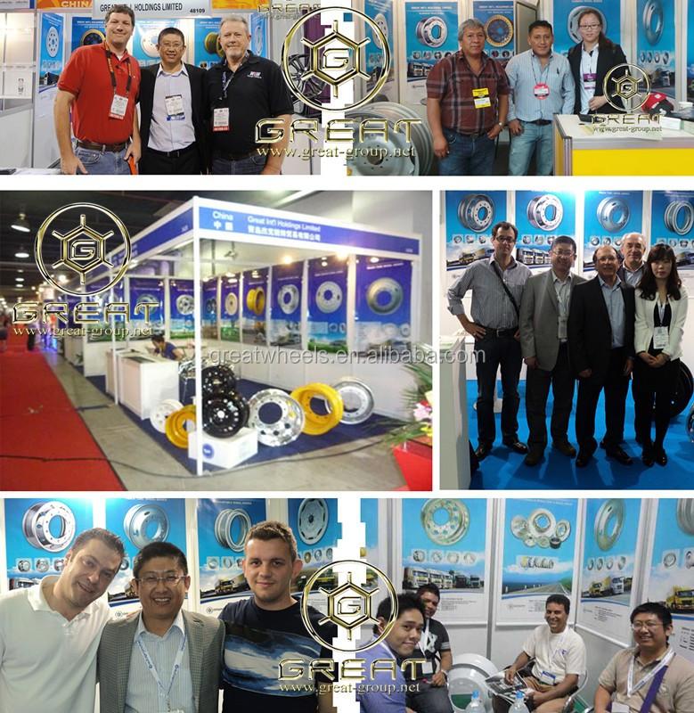 Exhibition Pic-_