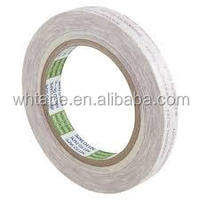 Strong Adhesive Double Coated Tape Nitto 5000NS
