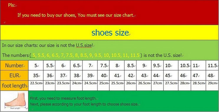 Wholesle Color Changing Led Sneaker Shoes Christmas Led Lighting ...