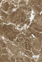 marble pattern pvc plank LVT floor pvc tile vinyl floor sheet flooring