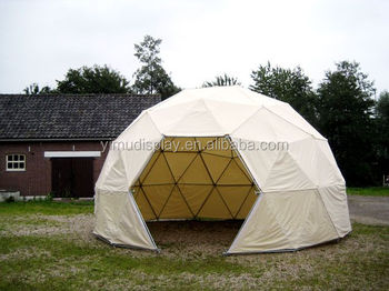 China High Quality Round Tents for Event and Exhibition & China High Quality Round Tents For Event And Exhibition - Buy ...
