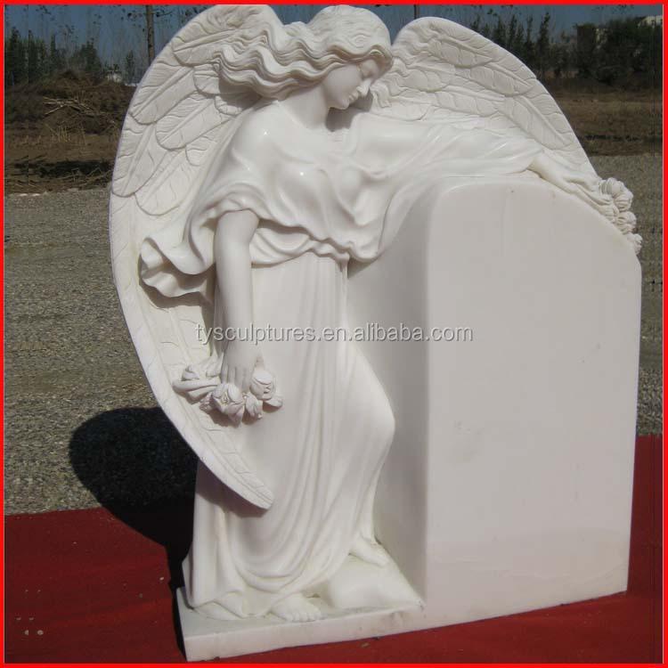Finden Sie Hohe Qualität Marmor Stein Für Grab Hersteller und Marmor ...