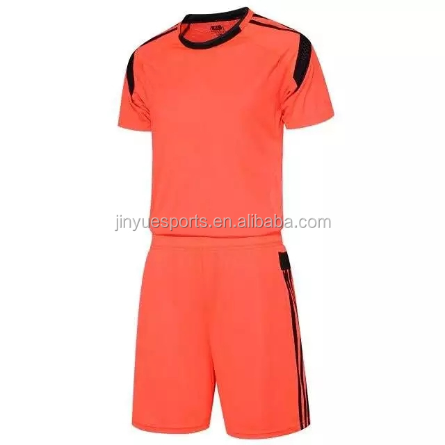 2017-2018 new Russian football thai quality wholesoale soccer jerseys cheap