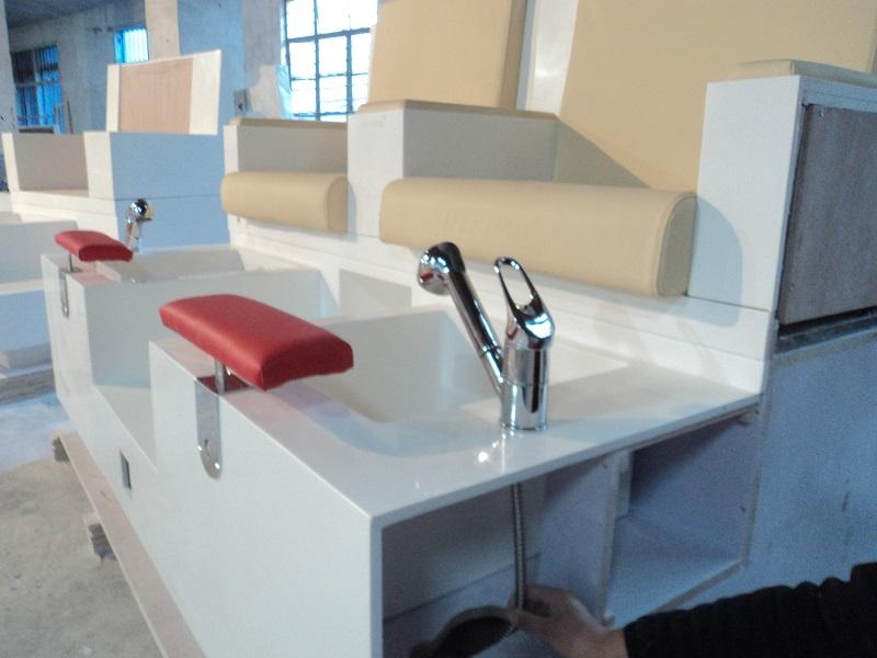 Salon Faucet Parts, Salon Faucet Parts Suppliers and Manufacturers ...