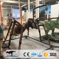 OA5179 Ocean Art life size resin animals for sale