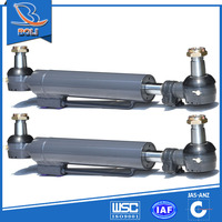 Pure lift table hydraulic cylinder of best service