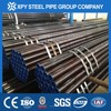 ASTM A106 B Seamless steel pipe