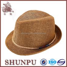 Chapéu de palha velejador skimmer 966e07fbe2c