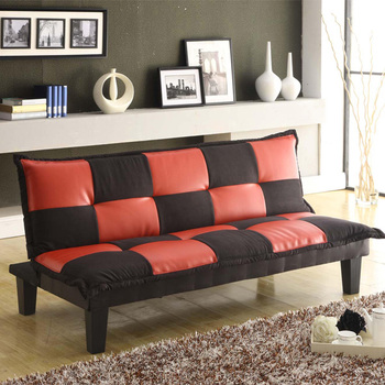 Awesome 2019 Wholesale Price Sleeper Folding Sofa Bed With Small Size Style Buy 2019 Wholesale Price Of Sleeping Folding Sofa Bed Folding Sofa Bed With Andrewgaddart Wooden Chair Designs For Living Room Andrewgaddartcom