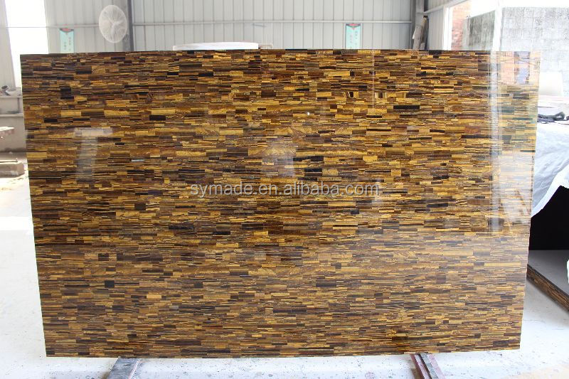 Amethyst Dining Table Top, Amethyst Dining Table Top Suppliers And  Manufacturers At Alibaba.com