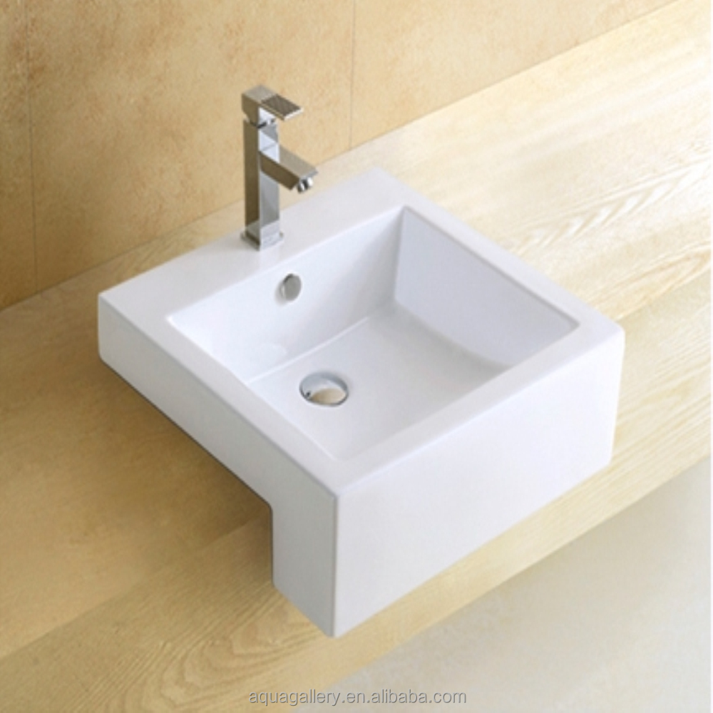 Bathroom Sinks Top Mount table top sink, table top sink suppliers and manufacturers at