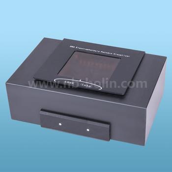 dna testing machine