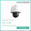 /product-detail/hd-3mp-60fps-frame-rate-wdr-36x-smart-tracking-high-speed-dome-ptz-ip-camera-60537082406.html