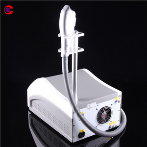 Pro E Light IPL Hair Removal machine from mychway /Beauty equipment
