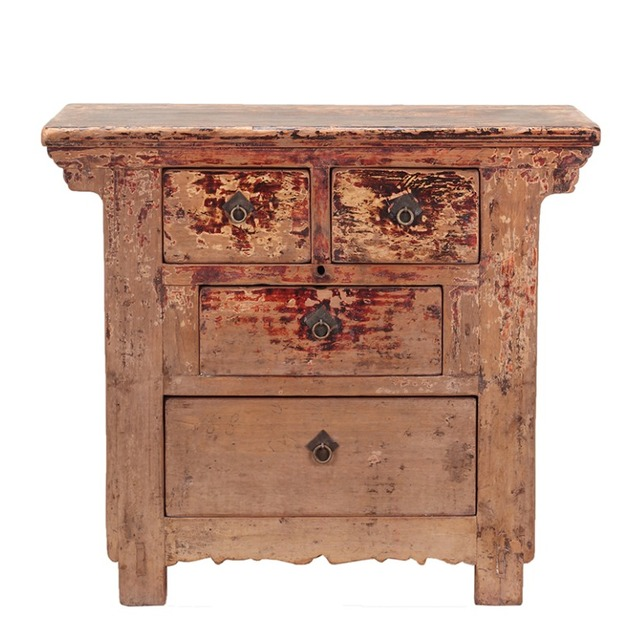 Hot sell antique furniture reclaimed wood cabient - Buy Cheap China Sell Antique Furniture Products, Find China Sell