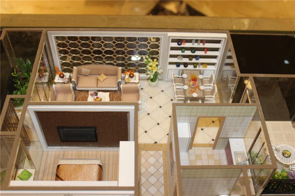 Architecture Design Pour Int Rieur Maison 3d Max Mod Le