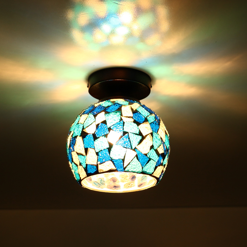 Glamosa Glass Lamp Shades Light Fixture Lighting Fixture Glass
