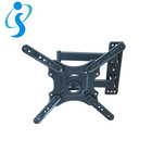 flexible tv wall mount bracket for 32 to 47 inches