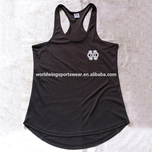 2be6265b China Vest Blank, China Vest Blank Manufacturers and Suppliers on  Alibaba.com