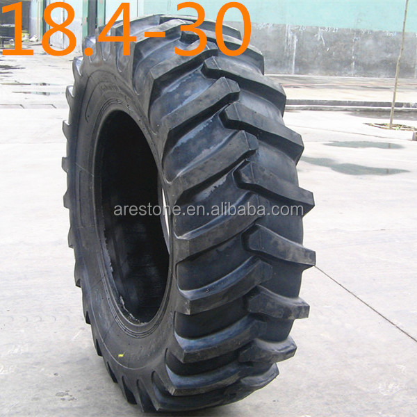 Japanese Tractor Tires : トラクタータイヤ 農業の機械類部品 製品id japanese alibaba
