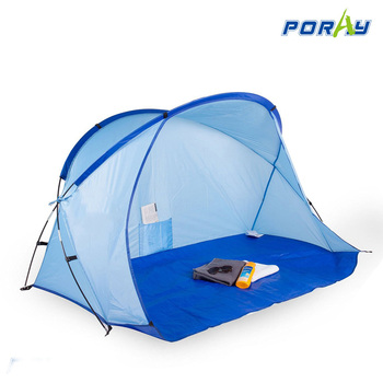 Sun Protection uv Beach Tent fishing Beach Sun Shelter Pop up Tent c&ing travel tent  sc 1 st  Alibaba & Sun Protection Uv Beach Tent Fishing Beach Sun Shelter Pop Up Tent ...