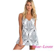 996ccb0e7a3d Tropical Dresses