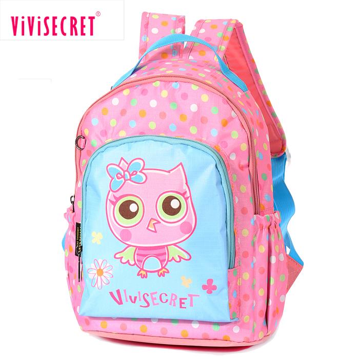 e4a55d4e779f1 الجملة حقائب مدرسية جديدة مخصصة نموذج من الصور من الأطفال الحقائب المدرسية  حقيبة مدرسية شعبية