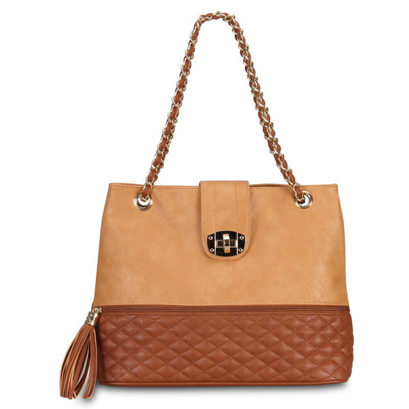 Cheap Trendy Handbags, find Trendy Handbags deals on line at ...