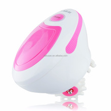 2016 kakusan hot sale anti cellulite machine electric mini faical massager