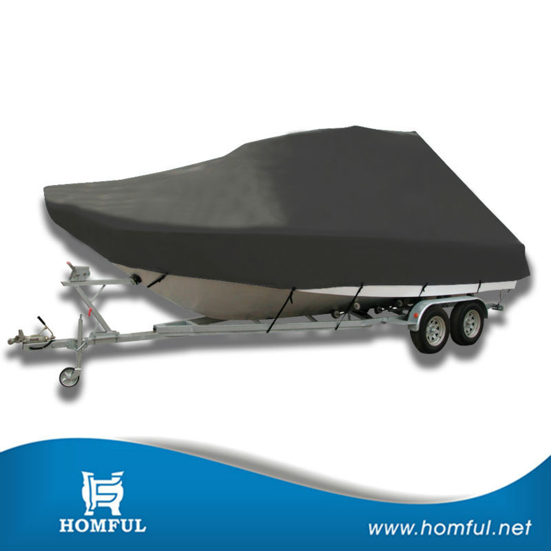 boat accessories boat parts lightweight boat cover