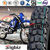 Equatorial guinea samson tire for motorcycle,cheap price motorcycle tyre to philippines