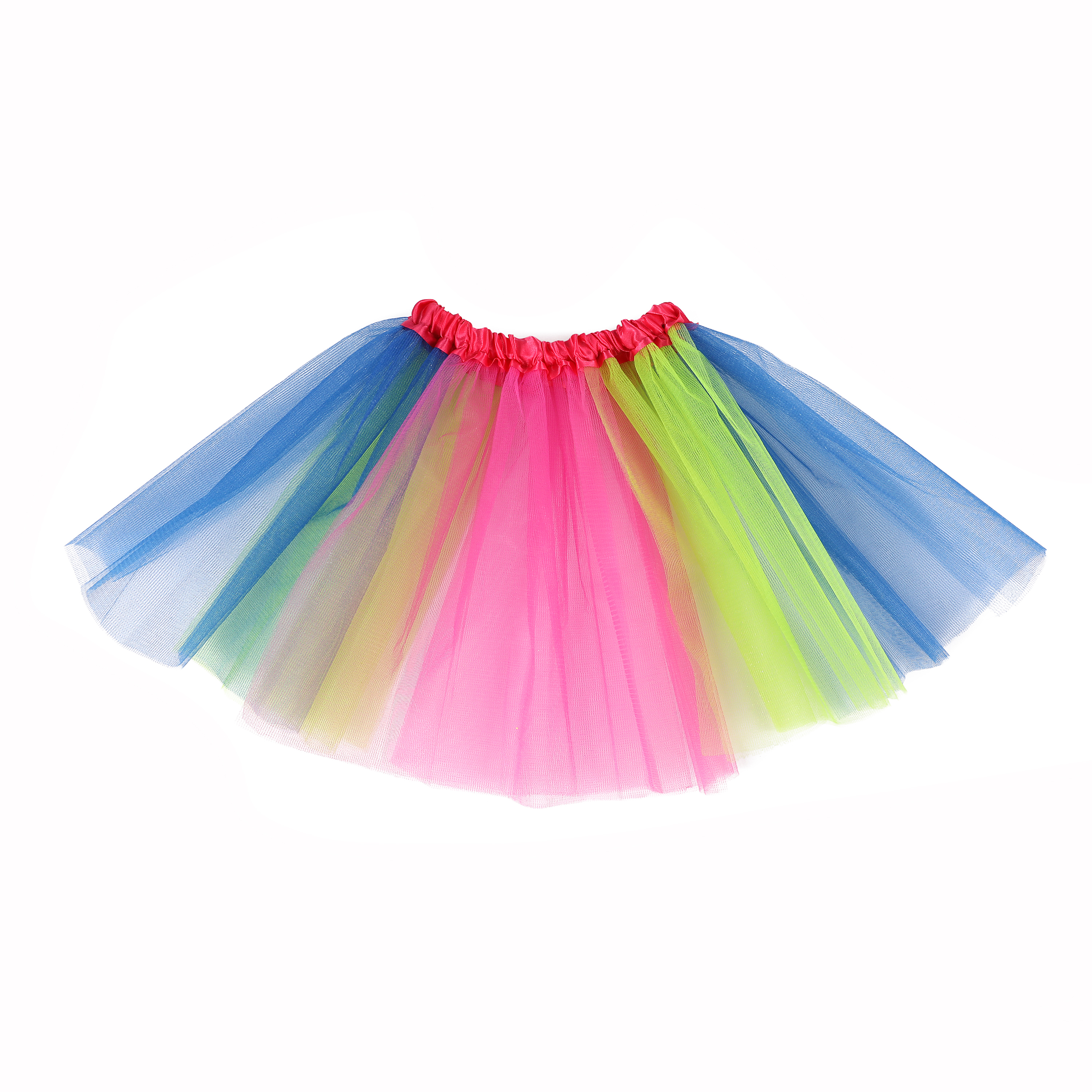 Back To Search Resultsmother & Kids Girls' Baby Clothing 13 Colors Child Girl Led Light Up El Wire Mini Tutu Skirt Ballet Dance Layered Candy Color Fancy Stage Puffy Tulle Pettiskirt Reliable Performance