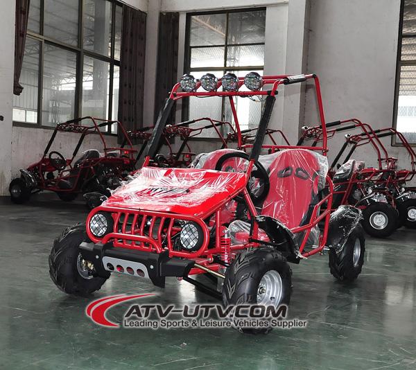 Newest Mini Cheap Honda Dune Buggy Two Seat Go Kart For Sale - Buy 2 Seater  Go Kart,Mini Go Kart,Wholesale Dune Buggy Product on Alibaba com