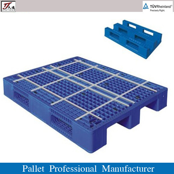 jinan jiutong recycle euro plastic pallet prices,plastic pallet manufacturer