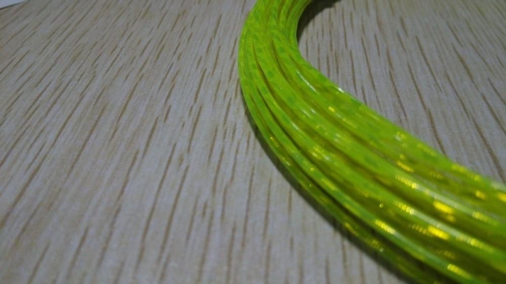 Nylon Tennis Strings 43