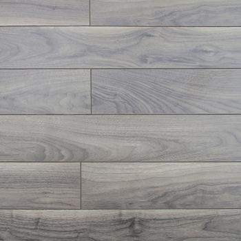 12mm Thickness Ac3 Wood Texture White Oak Laminat Flooring Laminate Floor Skirting Plastic Deck