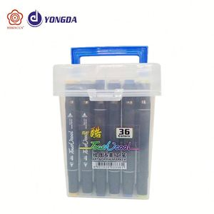 Wholesale Branded Acrylic Paint Board Marker Pens