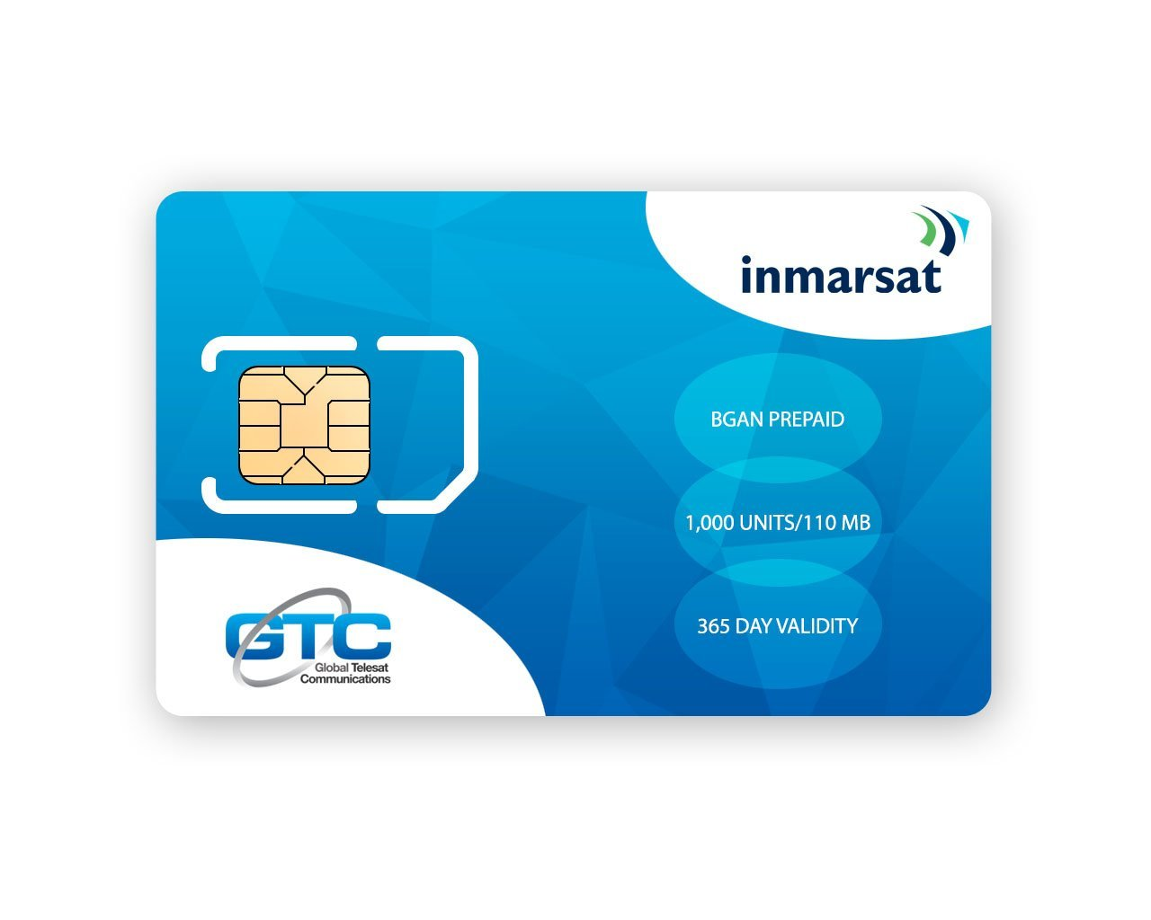 get quotations inmarsat bgan prepaid sim card with 1000 units 110mb valid for 365 - Prepaid Card Usa