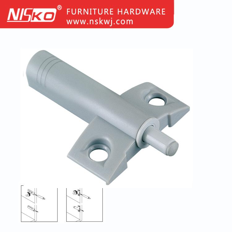 Hydraulic Piston Soft Close Damper For Drawer Buy Damper
