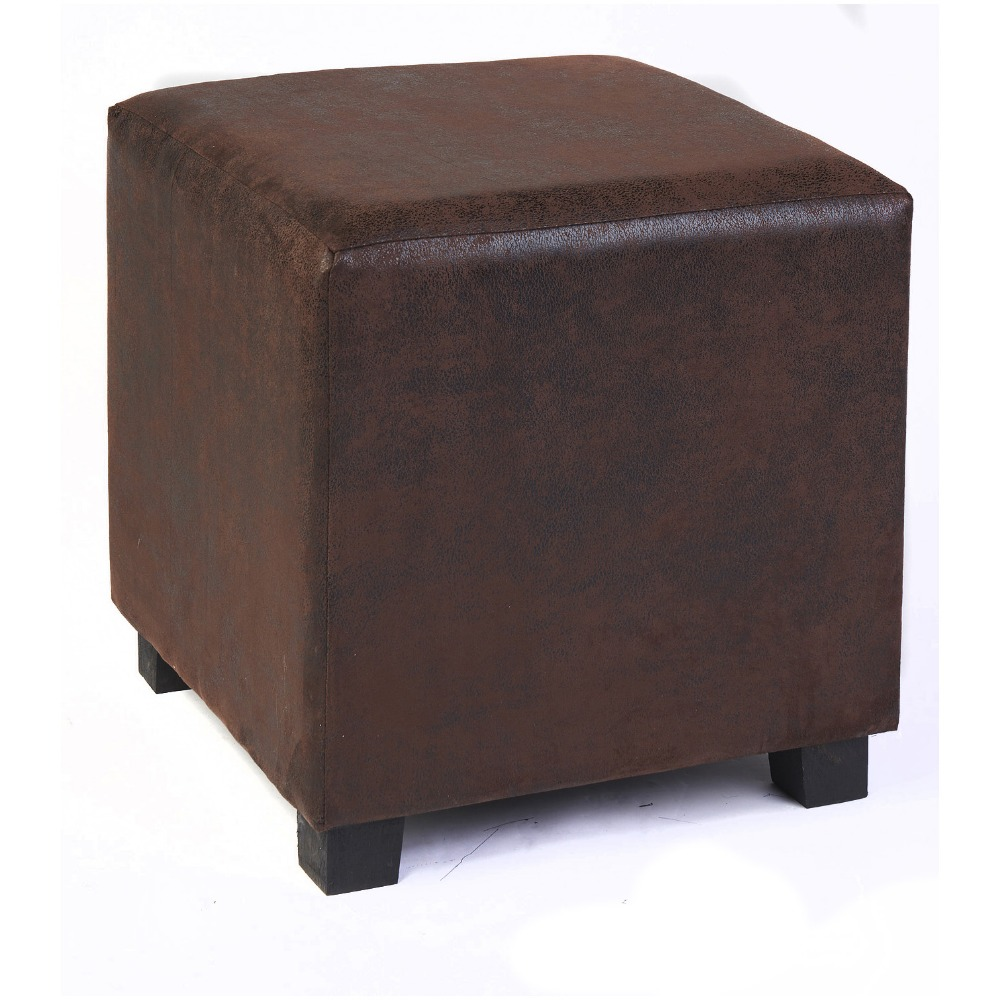 Wholesale Vintage Furniture Industrial In Leather Design