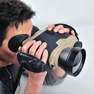 Best quality binoculars night vision digital with small binoculars reviews
