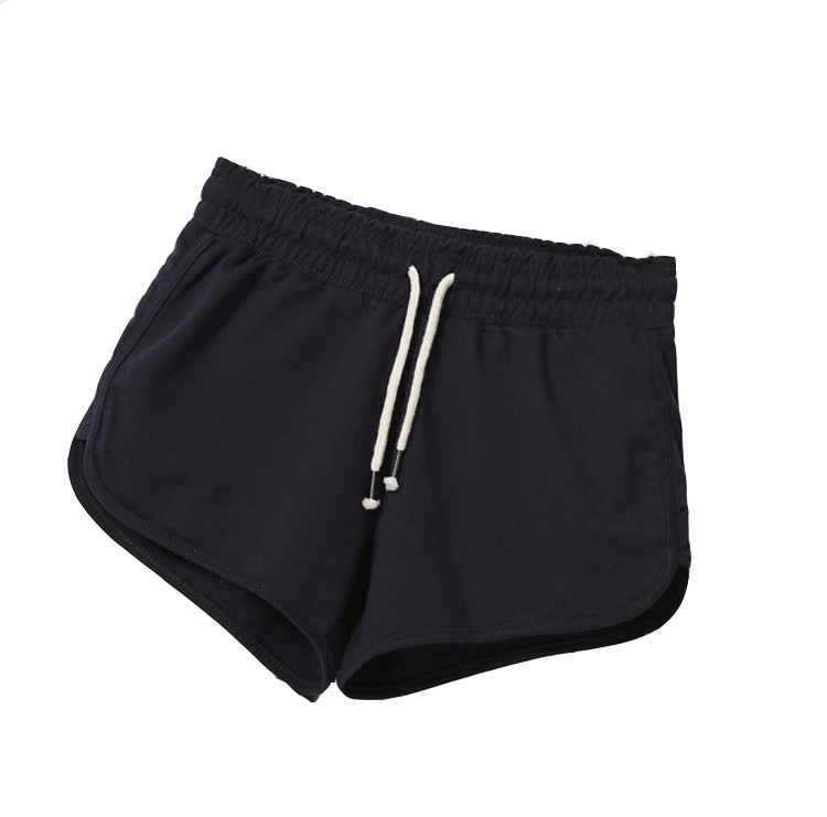 Shop for black cotton shorts online at Target. Free shipping on purchases over $35 and save 5% every day with your Target REDcard.