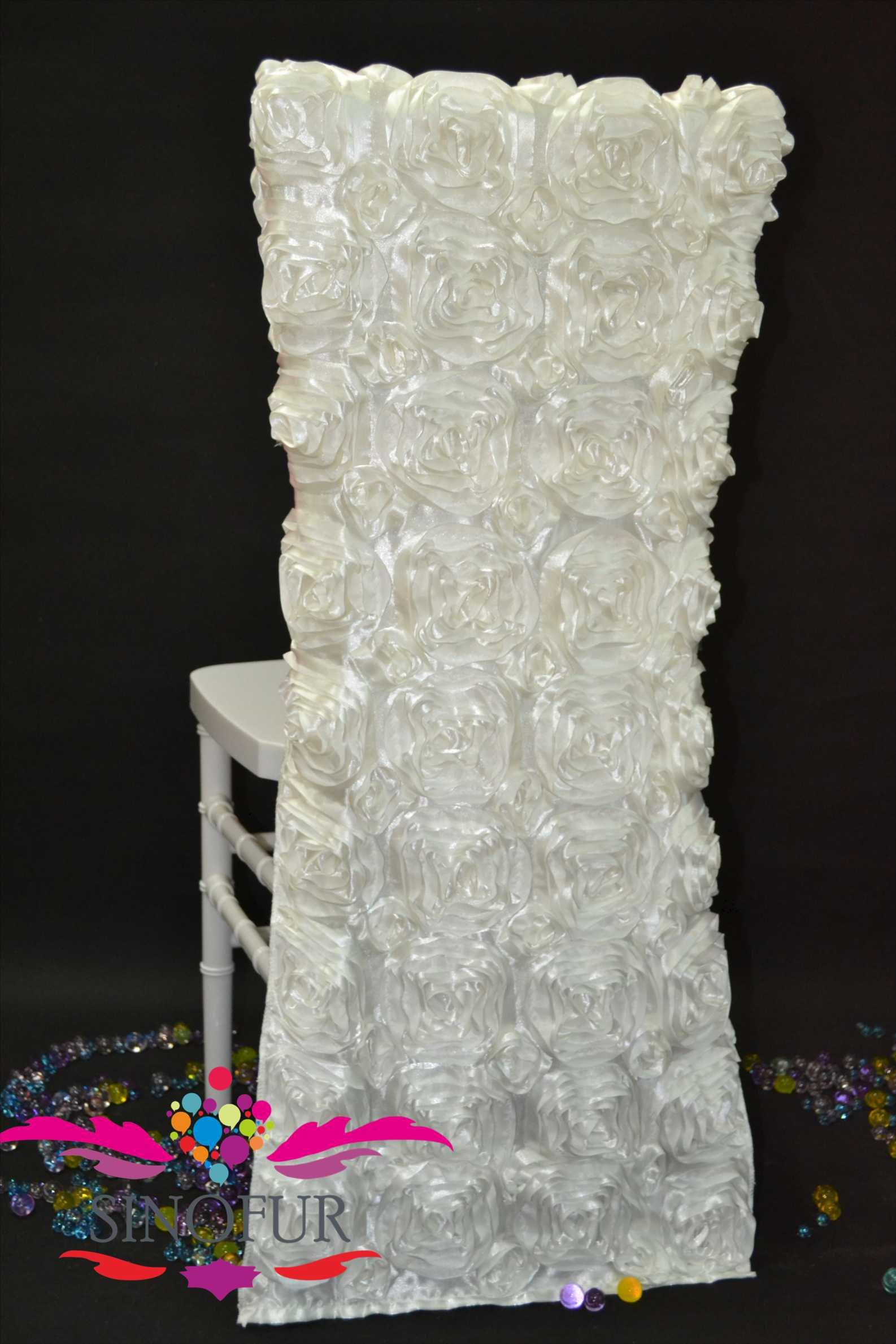 Square Top Chair Covers Square Top Chair Covers Suppliers and