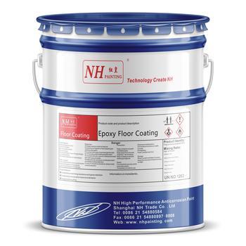Liquid Clean Ceilings Used Epoxy Resin Floor Paint Covering - Buy Good  Flexibility Epoxy Floor Paint,Excel Floor Paint,Warehouse Floor Paint  Product