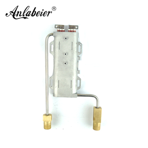 Copper Water Boiler Aluminum Ptc Heating Element