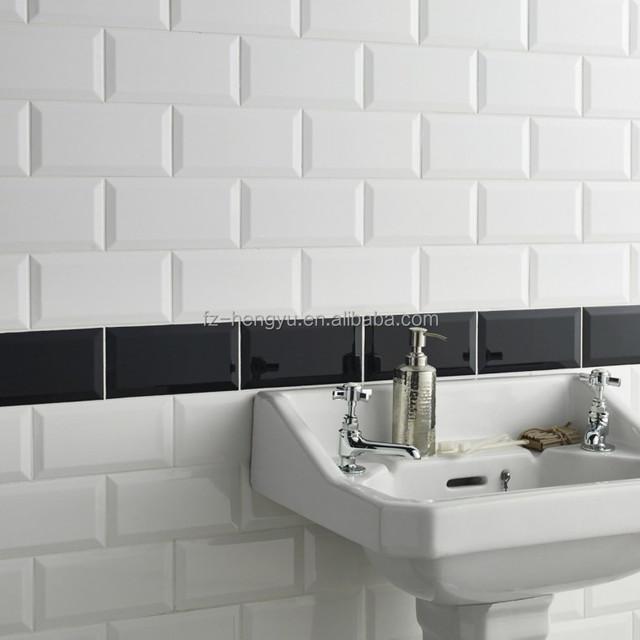 buy cheap china glazed kitchen wall tile products find china glazed